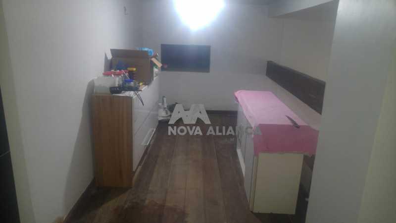WhatsApp Image 2019-07-10 at 9 - Casa de Vila 2 quartos à venda Catumbi, Rio de Janeiro - R$ 280.000 - NTCV20023 - 10