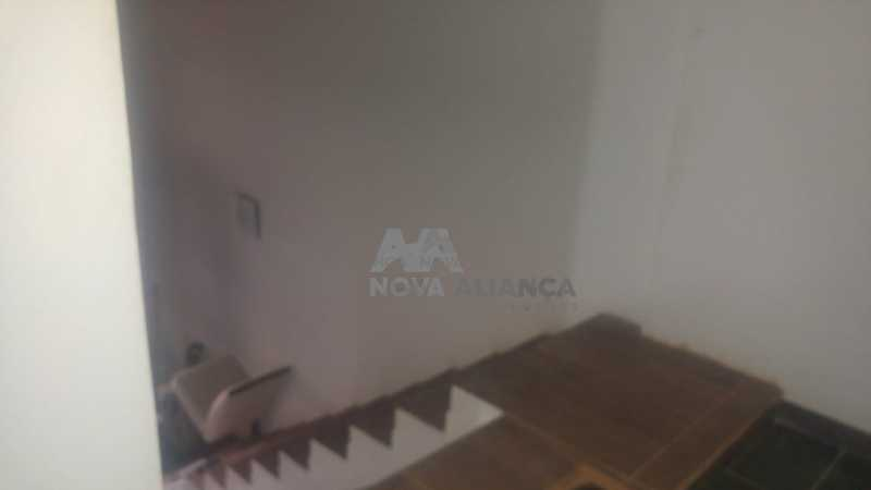 WhatsApp Image 2019-07-10 at 9 - Casa de Vila 2 quartos à venda Catumbi, Rio de Janeiro - R$ 280.000 - NTCV20023 - 9