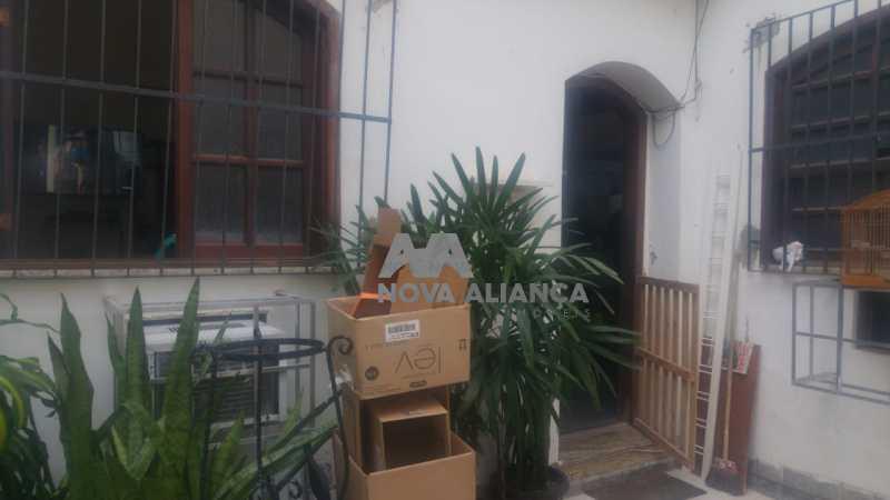 WhatsApp Image 2019-07-10 at 9 - Casa de Vila 2 quartos à venda Catumbi, Rio de Janeiro - R$ 280.000 - NTCV20023 - 8