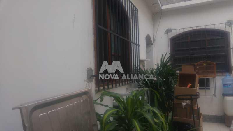 WhatsApp Image 2019-07-10 at 9 - Casa de Vila 2 quartos à venda Catumbi, Rio de Janeiro - R$ 280.000 - NTCV20023 - 6