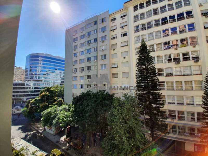 2 - Apartamento À Venda - Flamengo - Rio de Janeiro - RJ - NFAP21408 - 6
