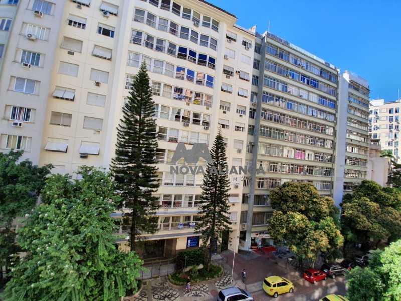 3 - Apartamento À Venda - Flamengo - Rio de Janeiro - RJ - NFAP21408 - 7