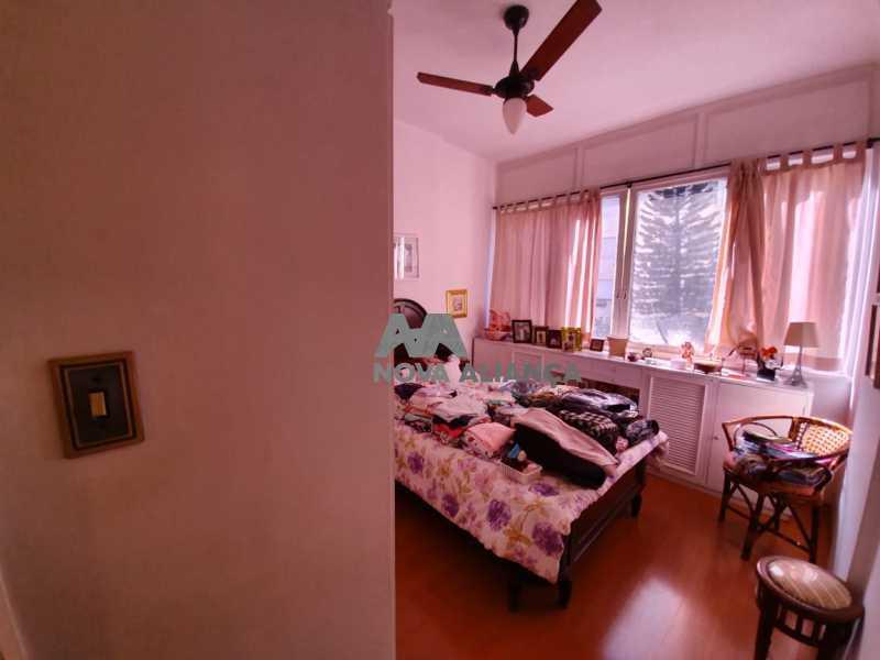 5 - Apartamento À Venda - Flamengo - Rio de Janeiro - RJ - NFAP21408 - 10