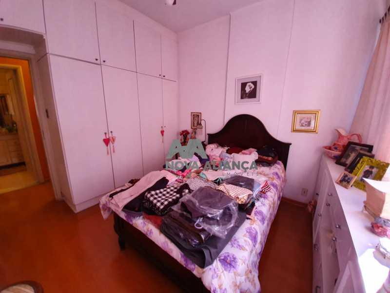 6 - Apartamento À Venda - Flamengo - Rio de Janeiro - RJ - NFAP21408 - 11