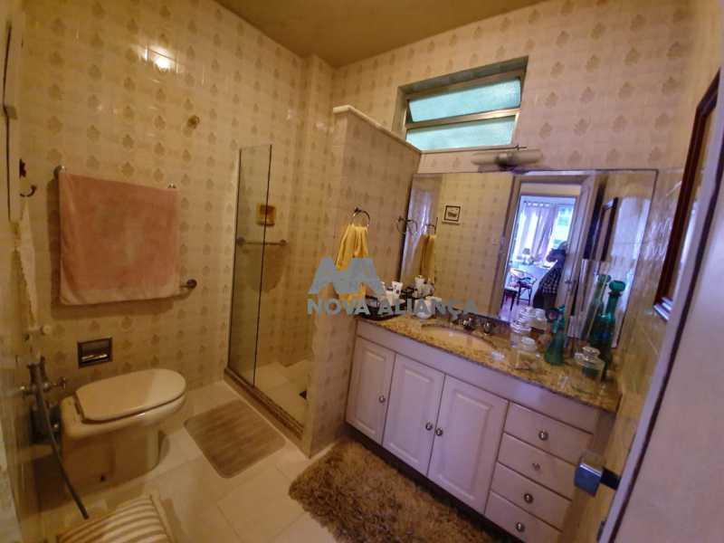 7 - Apartamento À Venda - Flamengo - Rio de Janeiro - RJ - NFAP21408 - 12