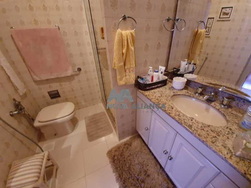 8 - Apartamento À Venda - Flamengo - Rio de Janeiro - RJ - NFAP21408 - 13
