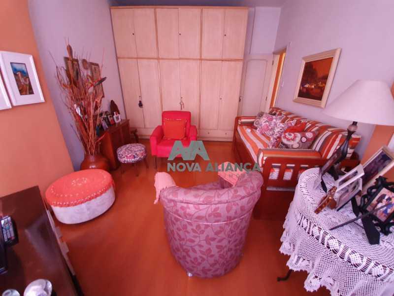 10 - Apartamento À Venda - Flamengo - Rio de Janeiro - RJ - NFAP21408 - 9