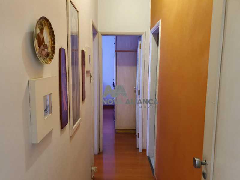 11 - Apartamento À Venda - Flamengo - Rio de Janeiro - RJ - NFAP21408 - 14