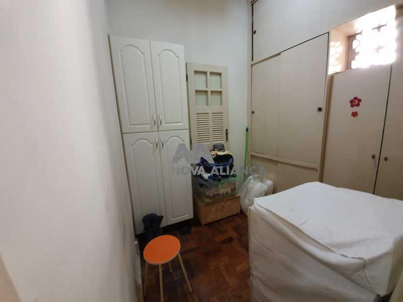 15 - Apartamento À Venda - Flamengo - Rio de Janeiro - RJ - NFAP21408 - 18
