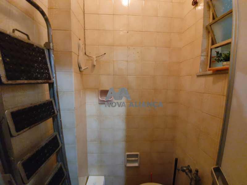 16 - Apartamento À Venda - Flamengo - Rio de Janeiro - RJ - NFAP21408 - 19