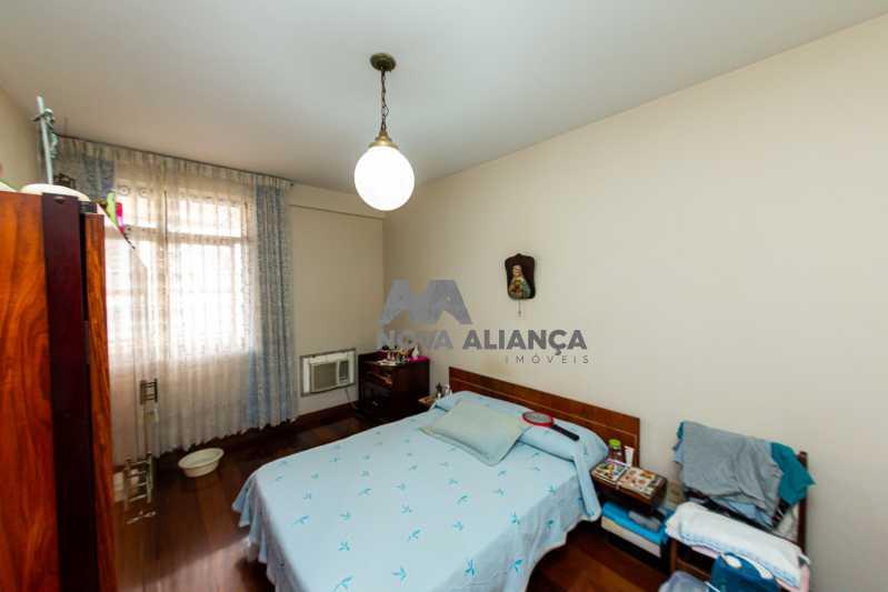 SUÍTE-1A - Cobertura à venda Rua Buarque de Macedo,Flamengo, Rio de Janeiro - R$ 2.600.000 - NFCO40027 - 9