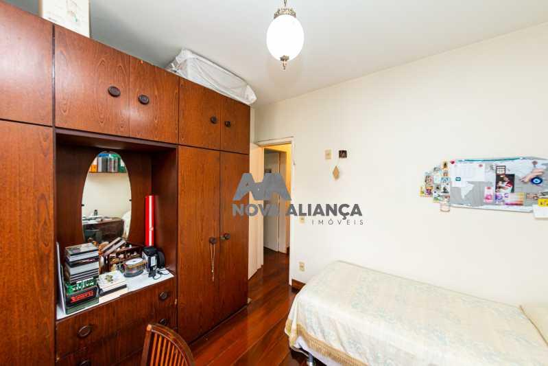 SUÍTE-2B - Cobertura à venda Rua Buarque de Macedo,Flamengo, Rio de Janeiro - R$ 2.600.000 - NFCO40027 - 13