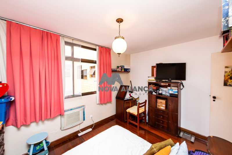 QUARTO-3B - Cobertura à venda Rua Buarque de Macedo,Flamengo, Rio de Janeiro - R$ 2.600.000 - NFCO40027 - 15