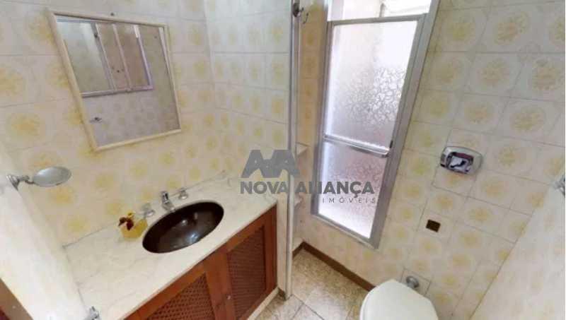 3 - Cobertura à venda Rua Marquês de Abrantes,Flamengo, Rio de Janeiro - R$ 950.000 - NFCO40028 - 10