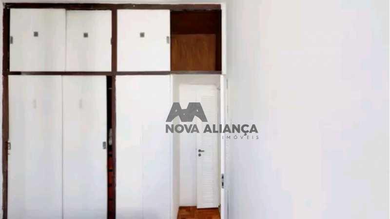4 - Cobertura à venda Rua Marquês de Abrantes,Flamengo, Rio de Janeiro - R$ 950.000 - NFCO40028 - 11