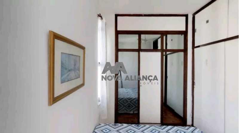 6 - Cobertura à venda Rua Marquês de Abrantes,Flamengo, Rio de Janeiro - R$ 950.000 - NFCO40028 - 13