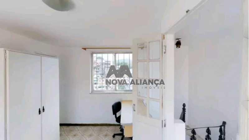 9 - Cobertura à venda Rua Marquês de Abrantes,Flamengo, Rio de Janeiro - R$ 950.000 - NFCO40028 - 16