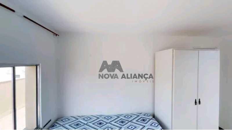 12 - Cobertura à venda Rua Marquês de Abrantes,Flamengo, Rio de Janeiro - R$ 950.000 - NFCO40028 - 18