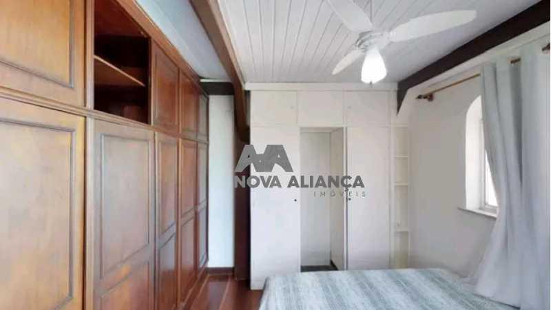 13 - Cobertura à venda Rua Marquês de Abrantes,Flamengo, Rio de Janeiro - R$ 950.000 - NFCO40028 - 6
