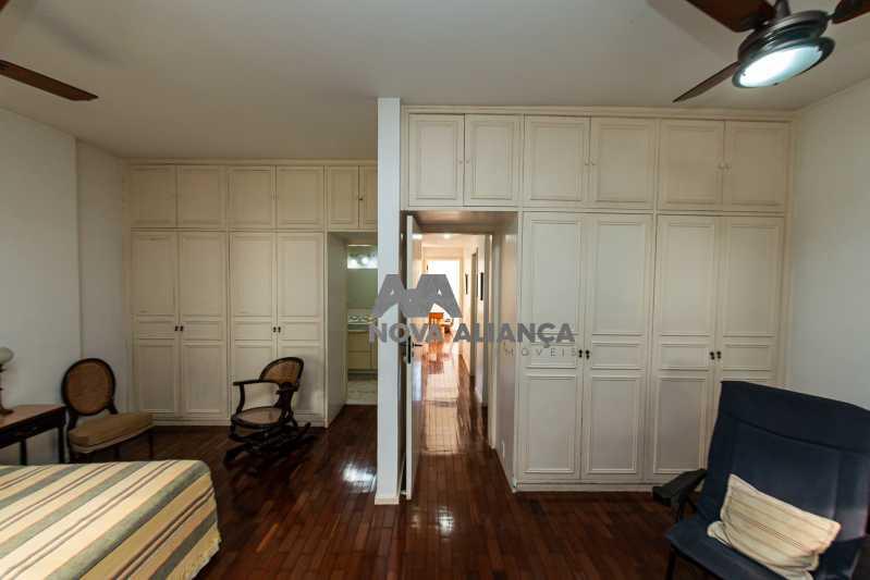 IMG_6291 - Apartamento Rua Santa Clara,Copacabana,Rio de Janeiro,RJ À Venda,3 Quartos,145m² - NSAP31209 - 13
