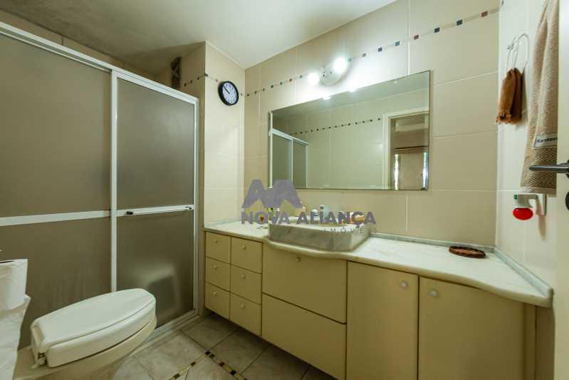 IMG_6292 - Apartamento Rua Santa Clara,Copacabana,Rio de Janeiro,RJ À Venda,3 Quartos,145m² - NSAP31209 - 17