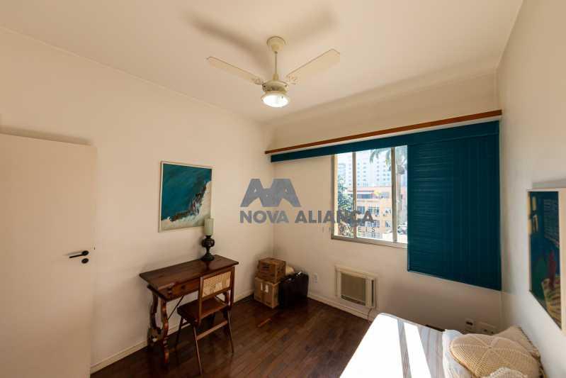 IMG_6295 - Apartamento Rua Santa Clara,Copacabana,Rio de Janeiro,RJ À Venda,3 Quartos,145m² - NSAP31209 - 15