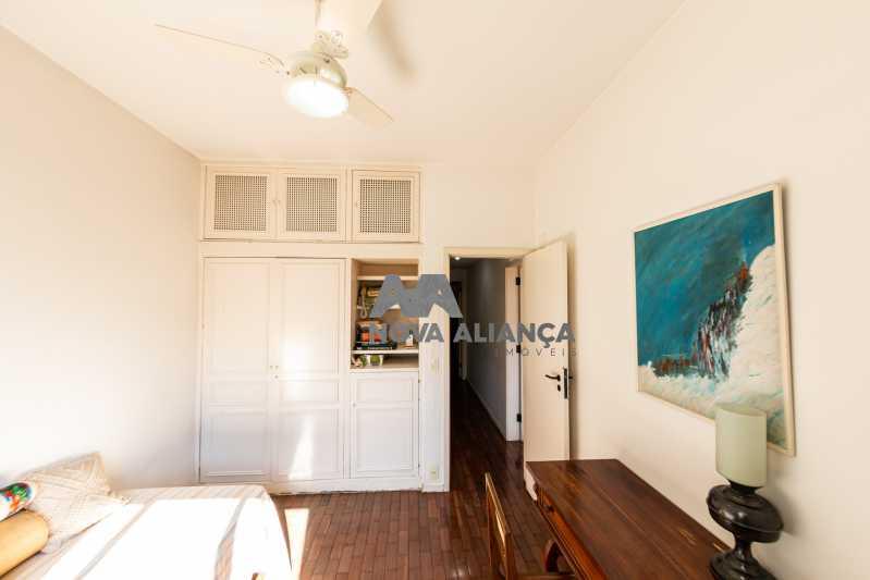IMG_6296 - Apartamento Rua Santa Clara,Copacabana,Rio de Janeiro,RJ À Venda,3 Quartos,145m² - NSAP31209 - 16