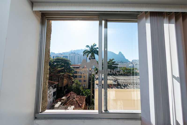 IMG_6300 - Apartamento Rua Santa Clara,Copacabana,Rio de Janeiro,RJ À Venda,3 Quartos,145m² - NSAP31209 - 22
