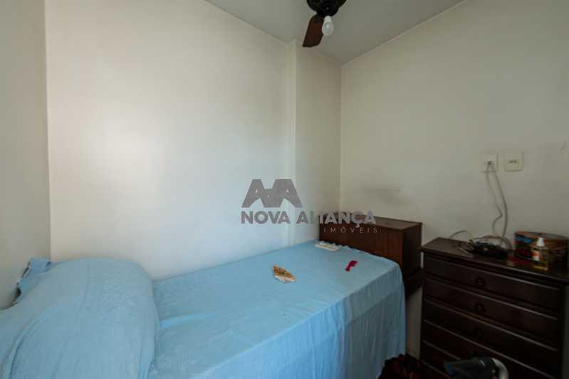 IMG_6305 - Apartamento Rua Santa Clara,Copacabana,Rio de Janeiro,RJ À Venda,3 Quartos,145m² - NSAP31209 - 26