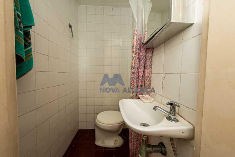 IMG_6307 - Apartamento Rua Santa Clara,Copacabana,Rio de Janeiro,RJ À Venda,3 Quartos,145m² - NSAP31209 - 28