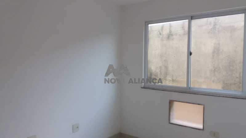 d - Apartamento 2 quartos à venda Riachuelo, Rio de Janeiro - R$ 348.000 - NTAP21140 - 8