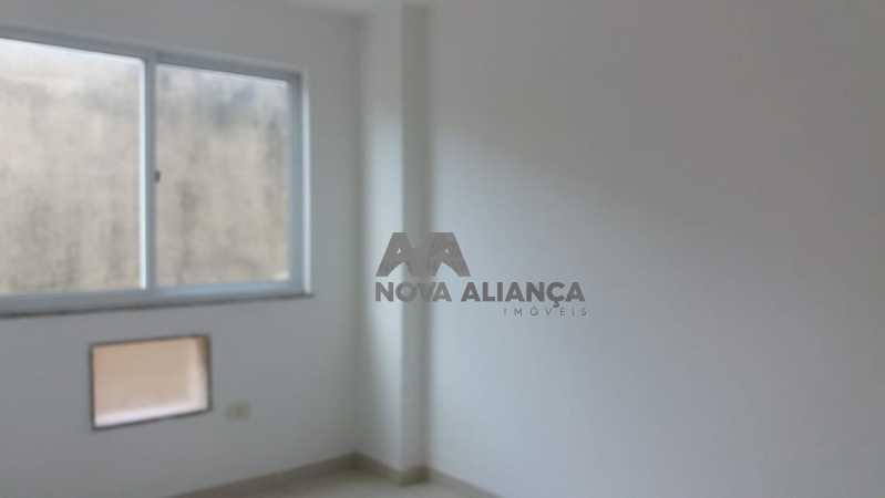 f - Apartamento 2 quartos à venda Riachuelo, Rio de Janeiro - R$ 348.000 - NTAP21140 - 9