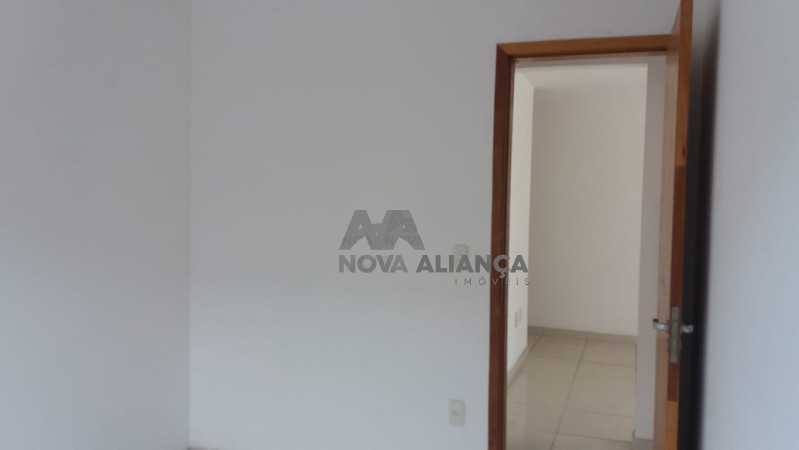 g - Apartamento 2 quartos à venda Riachuelo, Rio de Janeiro - R$ 348.000 - NTAP21140 - 10
