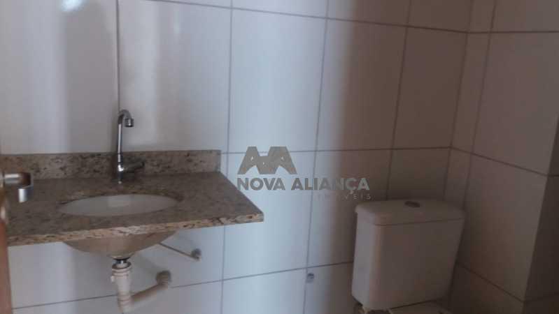 h - Apartamento 2 quartos à venda Riachuelo, Rio de Janeiro - R$ 348.000 - NTAP21140 - 12