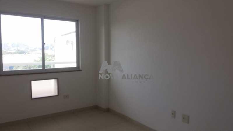 i - Apartamento 2 quartos à venda Riachuelo, Rio de Janeiro - R$ 348.000 - NTAP21140 - 11
