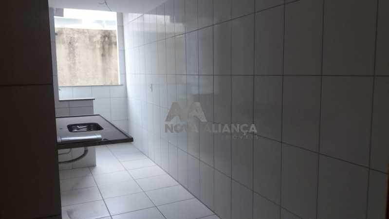 j - Apartamento 2 quartos à venda Riachuelo, Rio de Janeiro - R$ 348.000 - NTAP21140 - 19