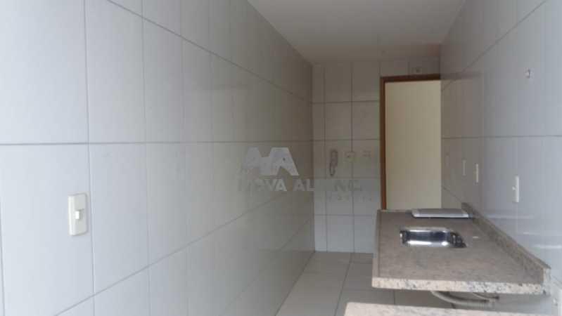 m - Apartamento 2 quartos à venda Riachuelo, Rio de Janeiro - R$ 348.000 - NTAP21140 - 20