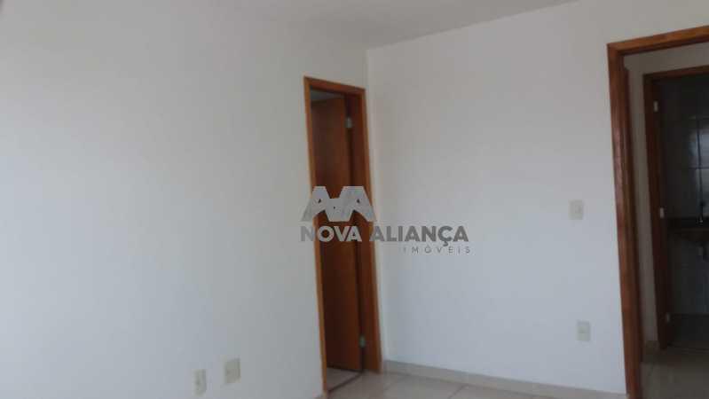o - Apartamento 2 quartos à venda Riachuelo, Rio de Janeiro - R$ 348.000 - NTAP21140 - 15