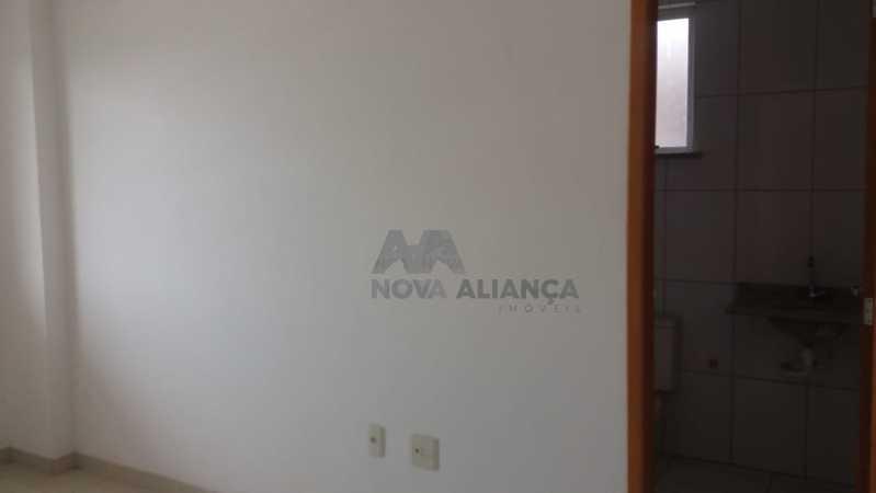 s - Apartamento 2 quartos à venda Riachuelo, Rio de Janeiro - R$ 348.000 - NTAP21140 - 16