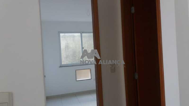 y - Apartamento 2 quartos à venda Riachuelo, Rio de Janeiro - R$ 348.000 - NTAP21140 - 17