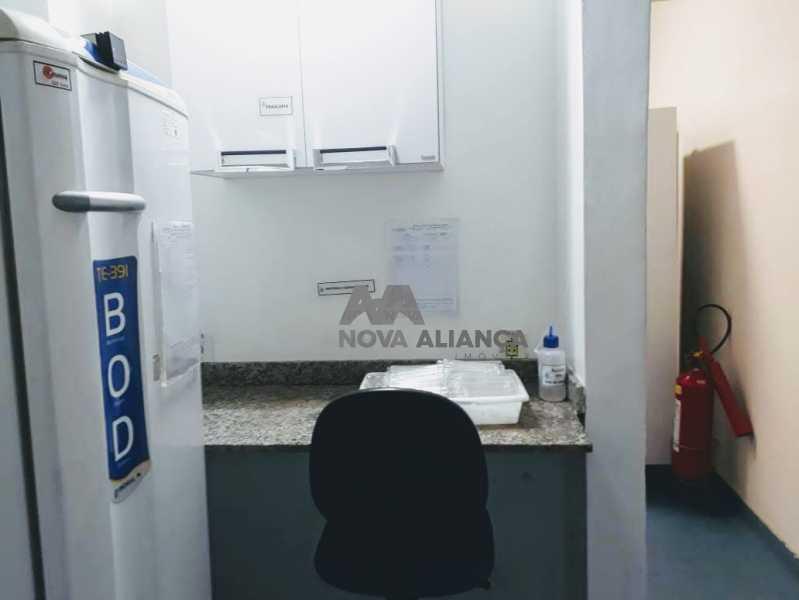 IMG-20190715-WA0027 - Prédio 110m² à venda Tijuca, Rio de Janeiro - R$ 1.100.000 - NTPR00010 - 3