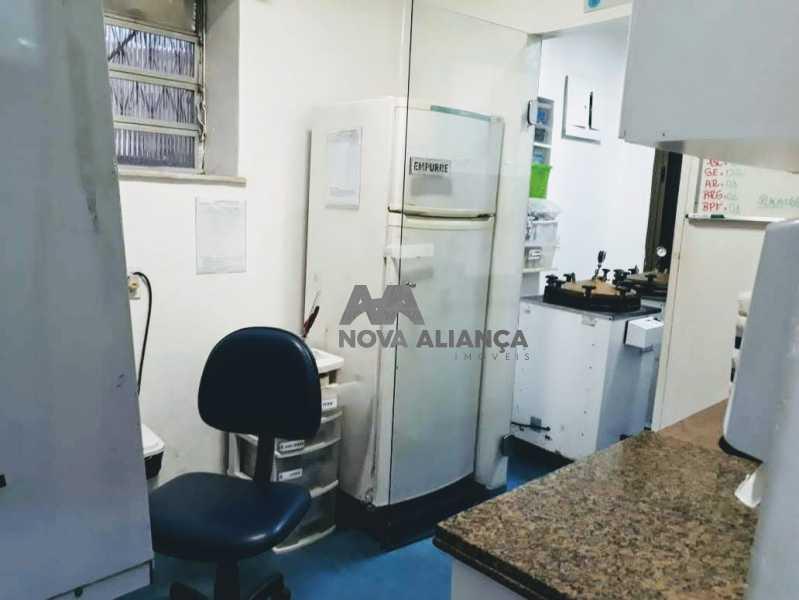 IMG-20190715-WA0028 - Prédio 110m² à venda Tijuca, Rio de Janeiro - R$ 1.100.000 - NTPR00010 - 4