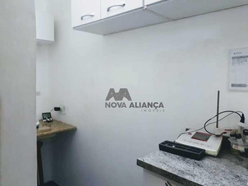 IMG-20190715-WA0030 - Prédio 110m² à venda Tijuca, Rio de Janeiro - R$ 1.100.000 - NTPR00010 - 6