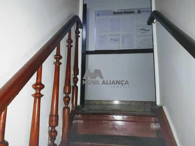IMG-20190715-WA0032 - Prédio 110m² à venda Tijuca, Rio de Janeiro - R$ 1.100.000 - NTPR00010 - 8