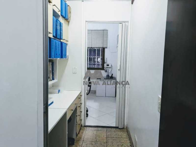 IMG-20190715-WA0038 - Prédio 110m² à venda Tijuca, Rio de Janeiro - R$ 1.100.000 - NTPR00010 - 11
