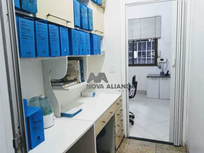 IMG-20190715-WA0040 - Prédio 110m² à venda Tijuca, Rio de Janeiro - R$ 1.100.000 - NTPR00010 - 13