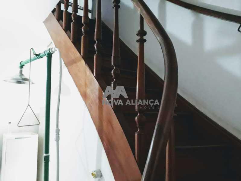 IMG-20190715-WA0041 - Prédio 110m² à venda Tijuca, Rio de Janeiro - R$ 1.100.000 - NTPR00010 - 14
