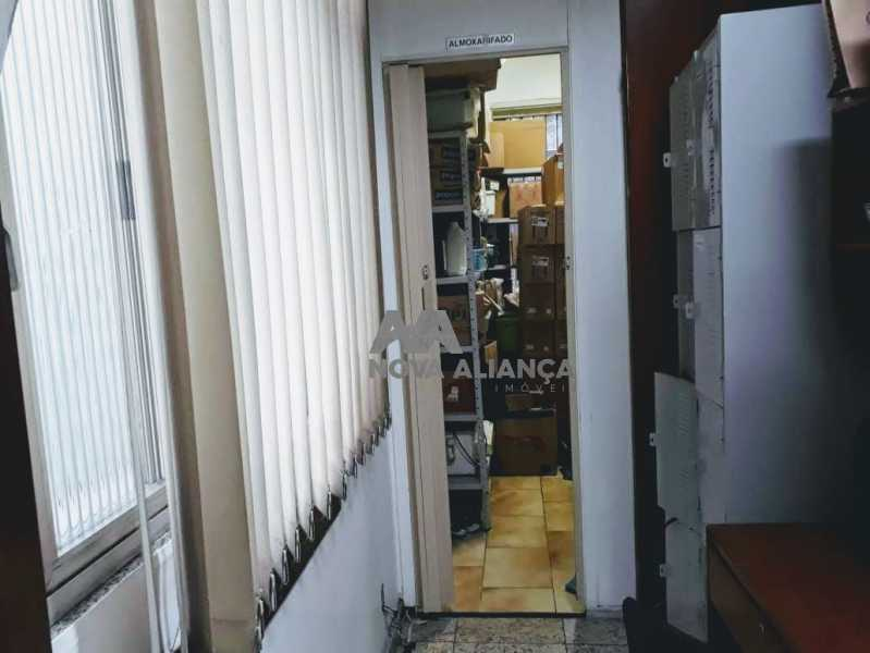 IMG-20190715-WA0042 - Prédio 110m² à venda Tijuca, Rio de Janeiro - R$ 1.100.000 - NTPR00010 - 15