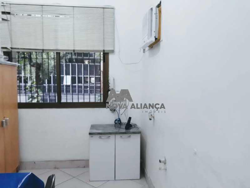 IMG-20190715-WA0044 - Prédio 110m² à venda Tijuca, Rio de Janeiro - R$ 1.100.000 - NTPR00010 - 17