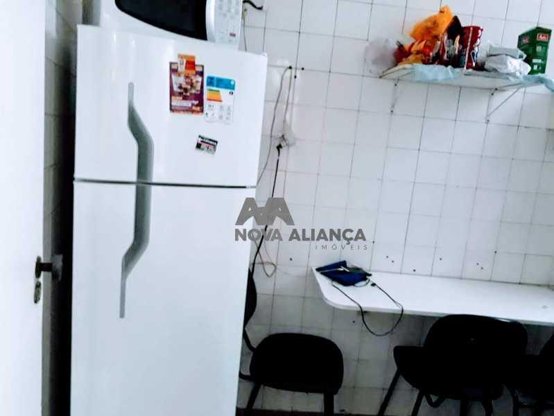 IMG-20190715-WA0047 - Prédio 110m² à venda Tijuca, Rio de Janeiro - R$ 1.100.000 - NTPR00010 - 20